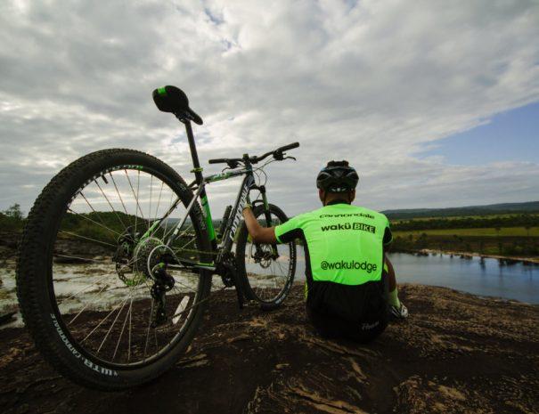 Bicicleta_4