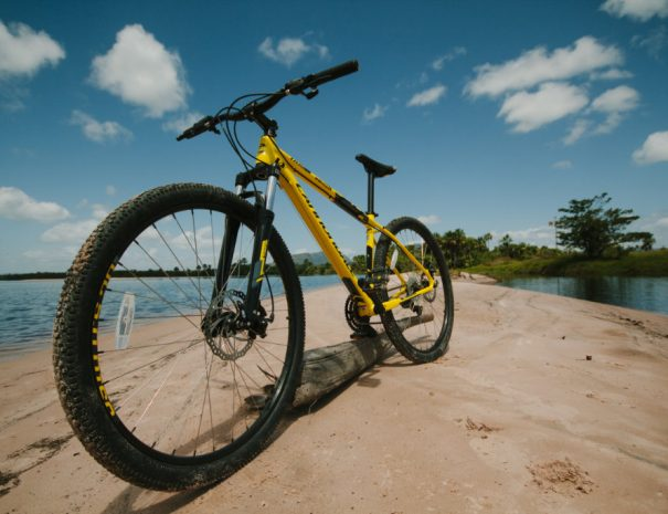 Bicicleta_8