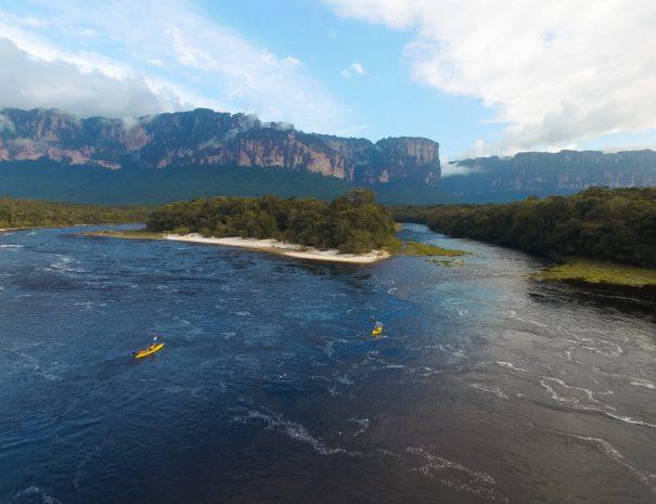 Kayak-Paddle-Board_1
