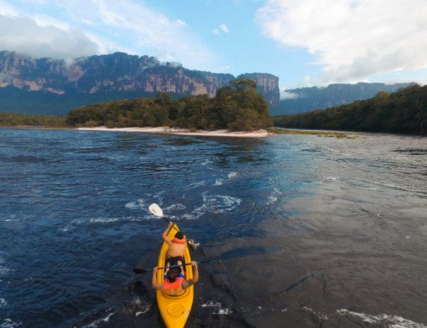 Kayak-Paddle-Board_10