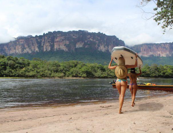 Kayak-Paddle-Board_11