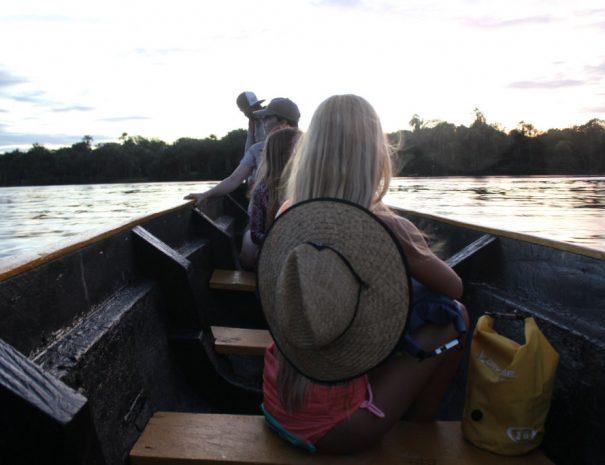 Kayak-Paddle-Board_12
