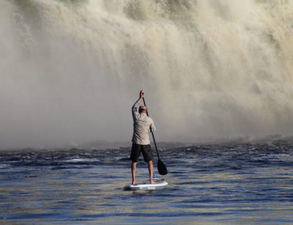 Kayak-Paddle-Board_15