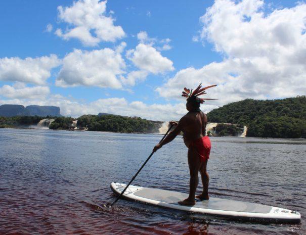 Kayak-Paddle-Board_2