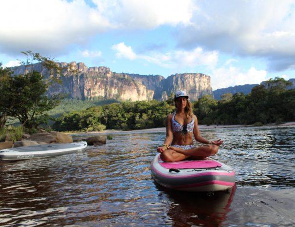Kayak-Paddle-Board_4