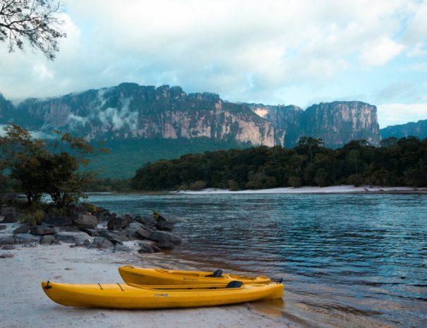 Kayak-Paddle-Board_5