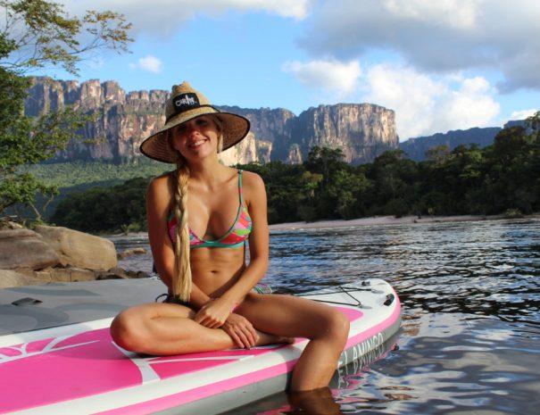 Kayak-Paddle-Board_7