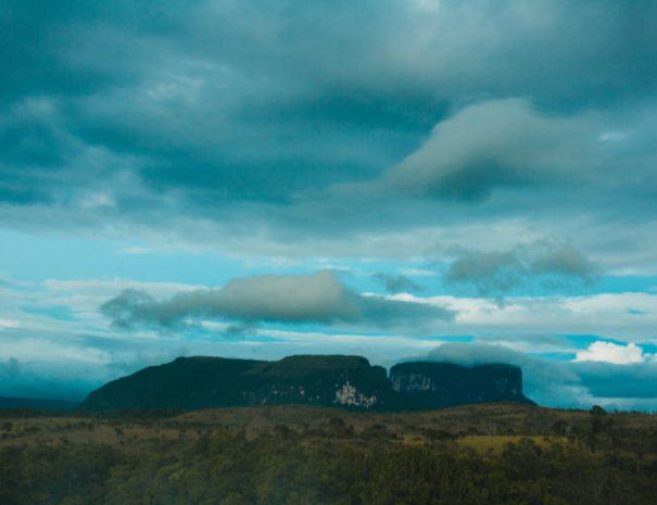 Paseo-Laguna-Canaima_12